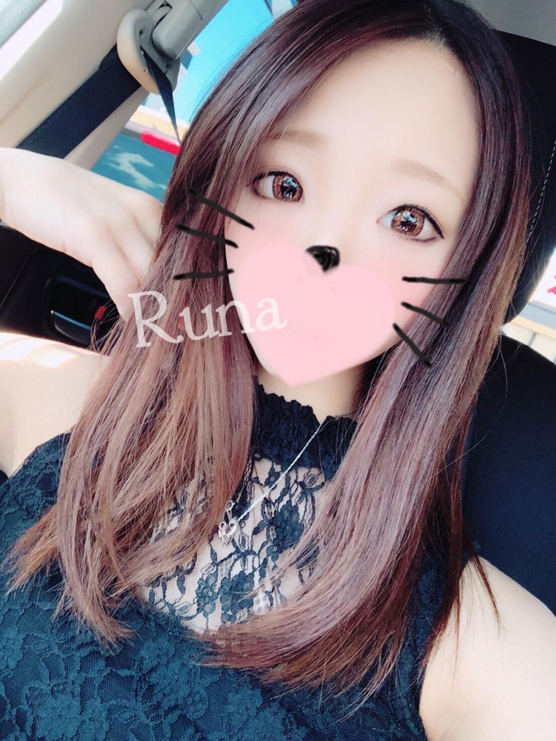 るな☆可愛い系小柄美女「師走…」12/09(日) 04:48 | るな☆可愛い系小柄美女の写メ・風俗動画