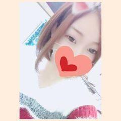 「おやすみ?」12/09(日) 04:57 | レオナの写メ・風俗動画