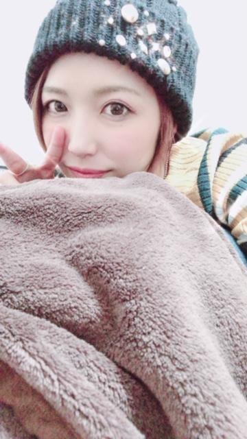 「ありがと♡♡♡」12/09日(日) 05:05 | ナツキ★★の写メ・風俗動画