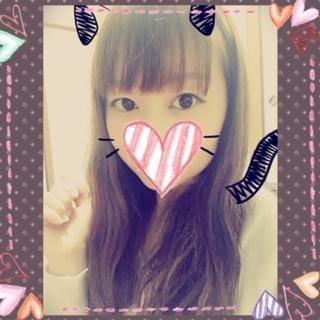 みゆ☆10/20体験入店「帰宅」12/09(日) 05:10 | みゆ☆10/20体験入店の写メ・風俗動画