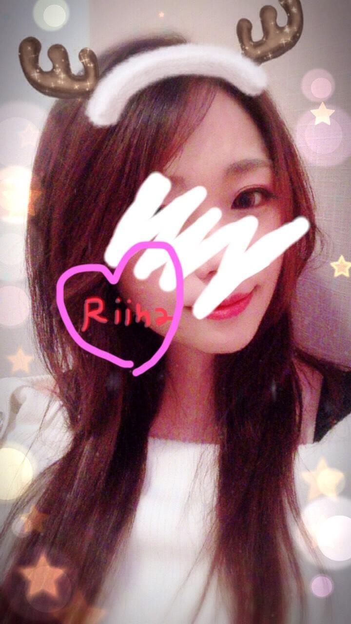 りいな「お鍋食べ隊!」12/09(日) 05:40   りいなの写メ・風俗動画