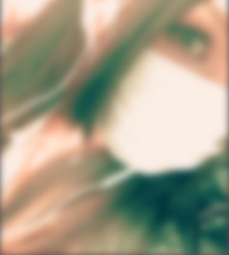 「おーわり!」12/09(日) 07:36 | なおの写メ・風俗動画