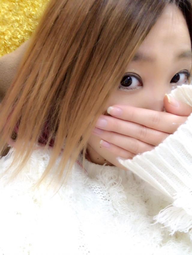 「のえるだよ!」03/03(金) 07:59 | ノエルの写メ・風俗動画