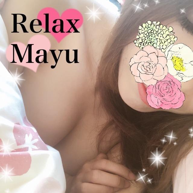 「【動くまゆ?】隣で寝てる感!笑」12/09(日) 08:51 | まゆ (Mayu)の写メ・風俗動画