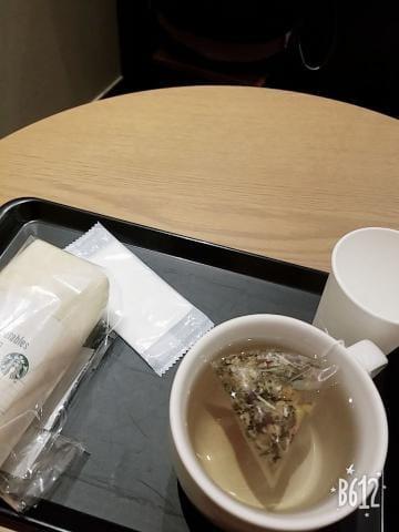 「おはようございます?」12/09(日) 09:11 | まなの写メ・風俗動画