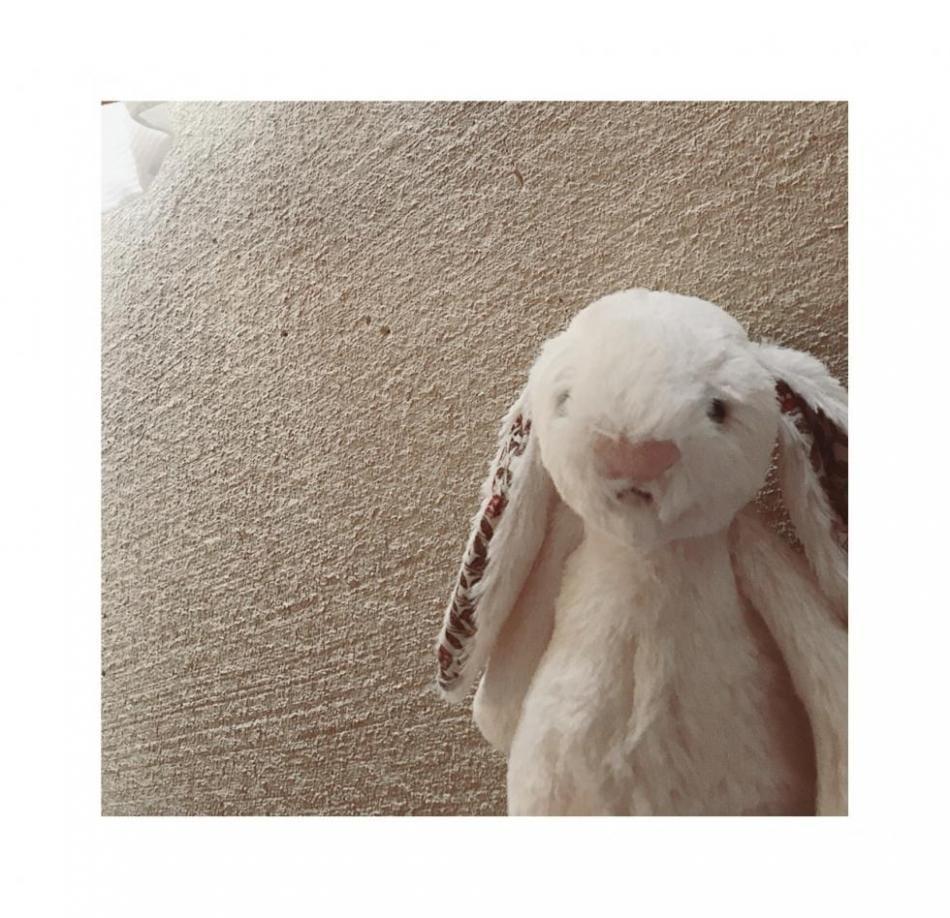 「凍る」12/09(日) 10:10 | ☆小雪☆こゆきの写メ・風俗動画