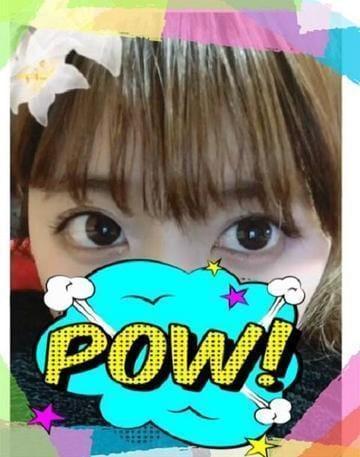 「おはようございます☆」12/09(日) 10:12 | そよのの写メ・風俗動画