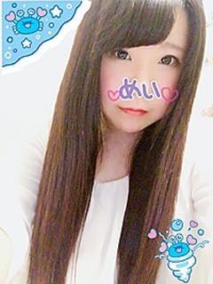 めい「明日☆*。」12/09(日) 11:01   めいの写メ・風俗動画