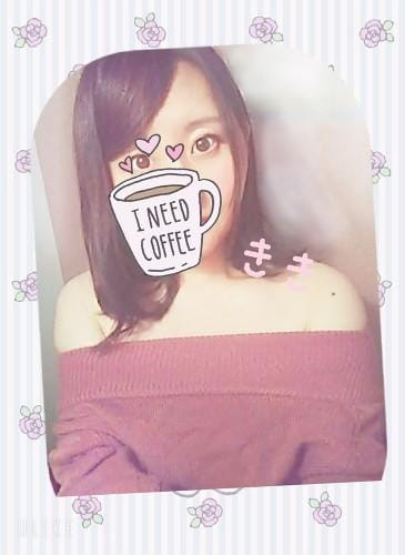 きき「はやおきできました笑」12/09(日) 11:01   ききの写メ・風俗動画