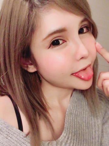 「出勤です??」12/09日(日) 11:16   Riricaの写メ・風俗動画