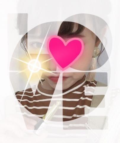 「こんにちは☆☆」12/09日(日) 11:17   まなの写メ・風俗動画