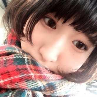 おはようございます♡ 12-09 12:23 | Kiki キキの写メ・風俗動画