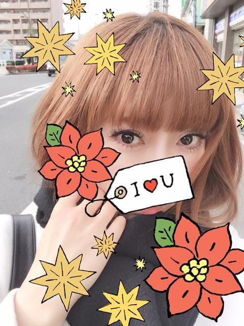 持田「昨日もありがとうございました!」12/09(日) 12:28 | 持田の写メ・風俗動画