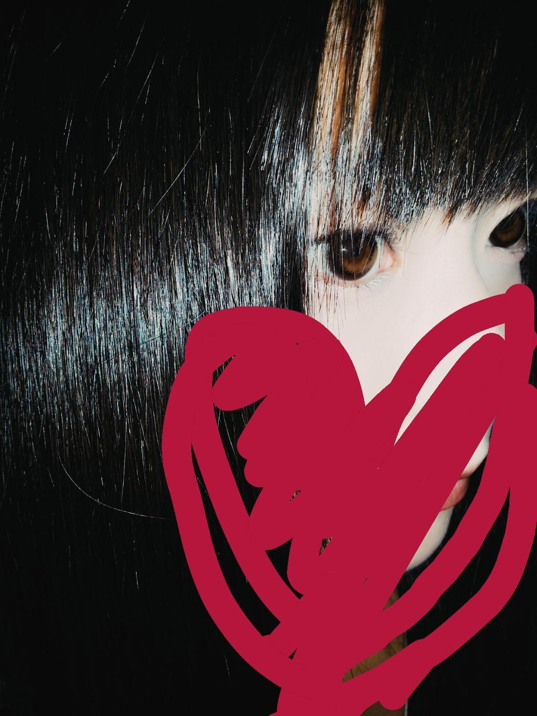 ララ「こんにちは!」12/09(日) 12:30 | ララの写メ・風俗動画