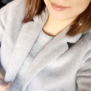 「今日は寒いので」12/09(日) 12:37 | 写真更新/妃花(ひめか)の写メ・風俗動画