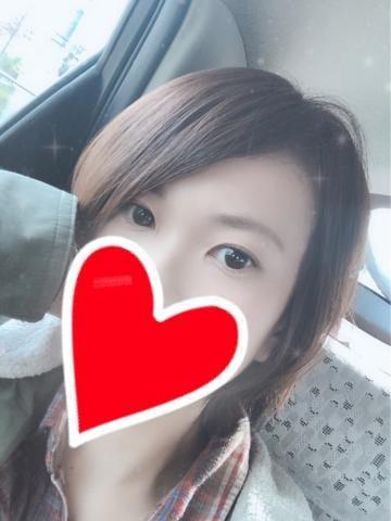 「12/1のお礼の続き☆」12/09日(日) 12:44 | つきかの写メ・風俗動画