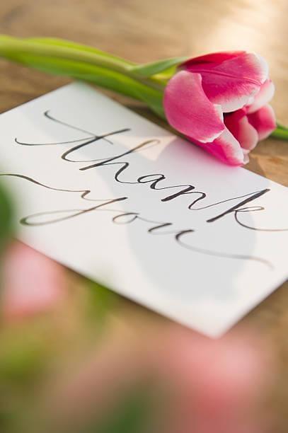 「お声のお礼です」12/09日(日) 12:45 | かこの写メ・風俗動画