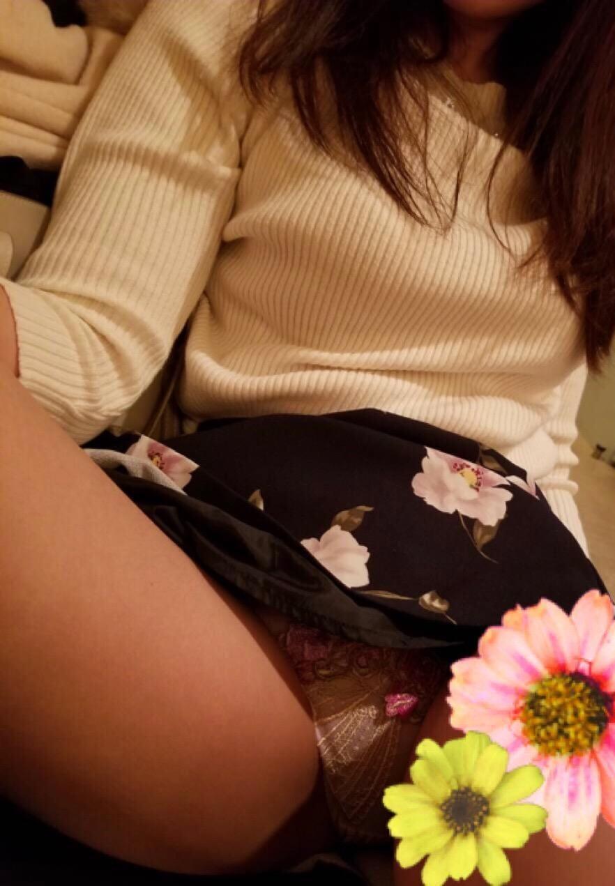 純麗「こんにちは!」12/09(日) 13:09   純麗の写メ・風俗動画