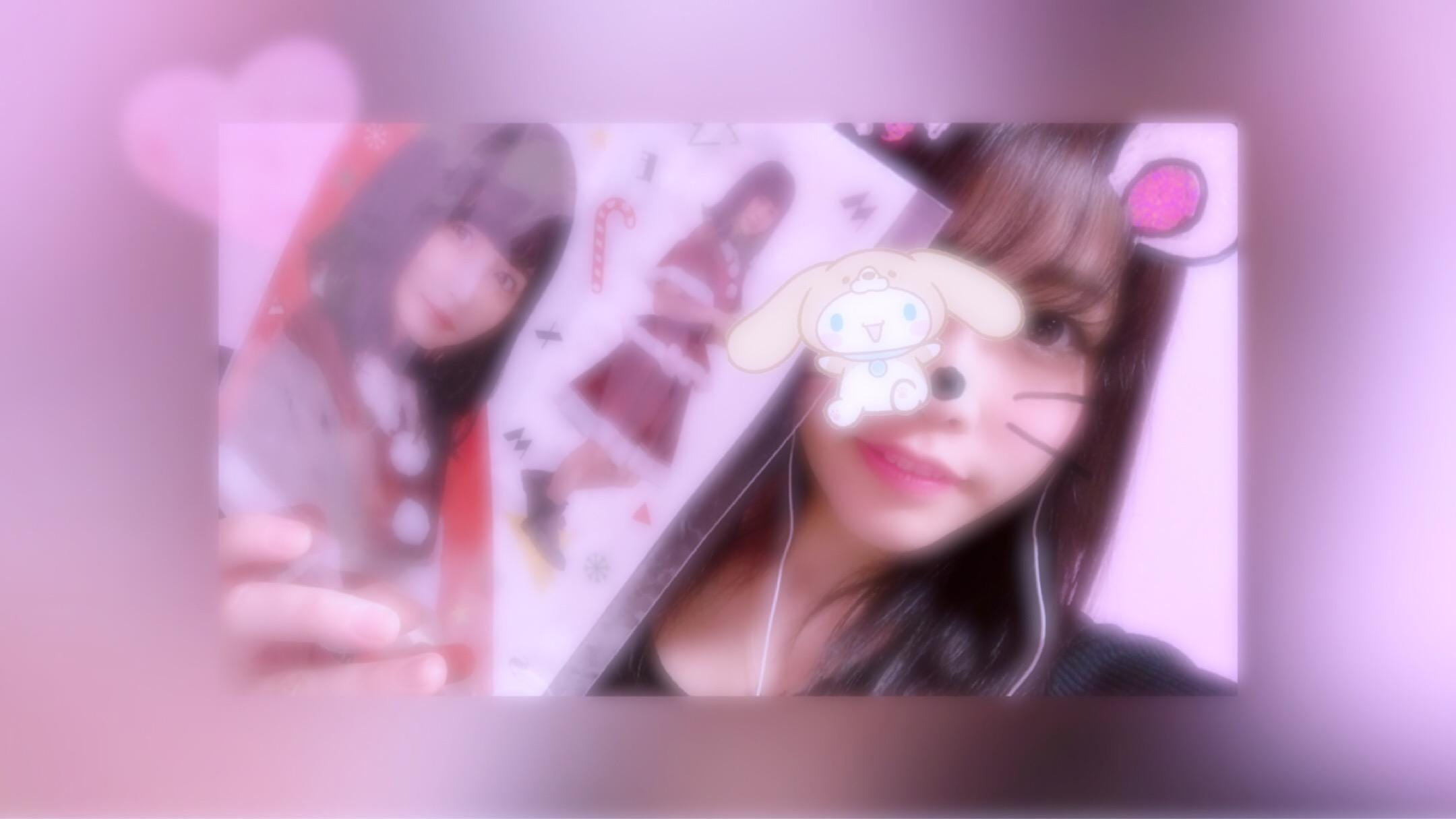 「おねむな時間???」12/09(日) 13:14 | あゆみの写メ・風俗動画