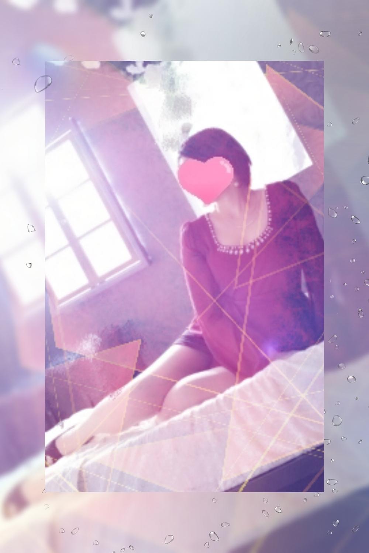 ちか☆★べっぴんさん「☆ちか(^^)☆」12/09(日) 13:24 | ちか☆★べっぴんさんの写メ・風俗動画