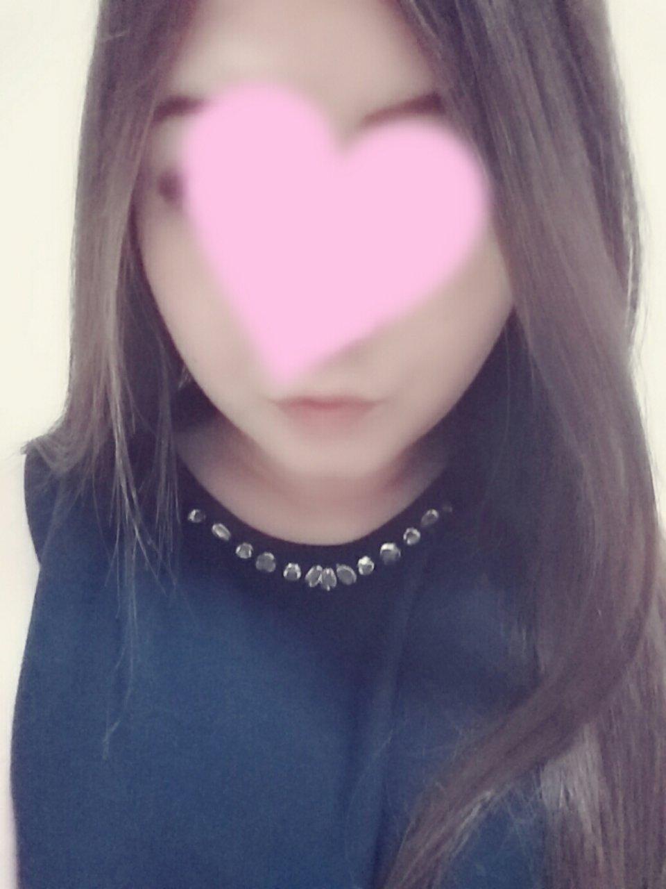 「今日は早くから」12/09(日) 13:24   ありすの写メ・風俗動画