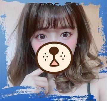 「日暮里 Eさん♪」12/09(日) 14:03 | そよのの写メ・風俗動画
