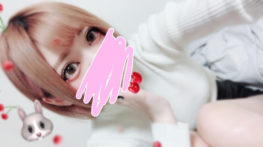 みなみ☆極上スレンダー美少女「こんにちわ」12/09(日) 14:35 | みなみ☆極上スレンダー美少女の写メ・風俗動画