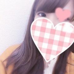 「新しい」12/09日(日) 14:40 | みいの写メ・風俗動画