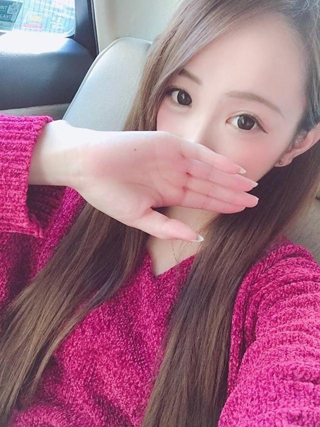きら「きらのブログ」12/09(日) 14:51 | きらの写メ・風俗動画