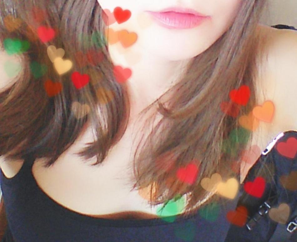 「お知らせ」12/09(日) 15:42 | ☆寿美☆すみれの写メ・風俗動画
