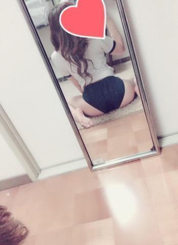 「Big boobs」12/09(日) 15:53   ゆうりの写メ・風俗動画