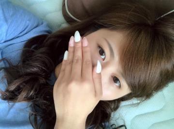 るな「こんにちわ??」12/09(日) 15:58 | るなの写メ・風俗動画