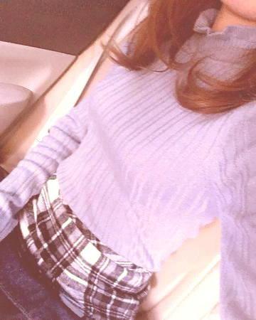しのっくま「おはようございます(^o^)」12/09(日) 16:15   しのっくまの写メ・風俗動画