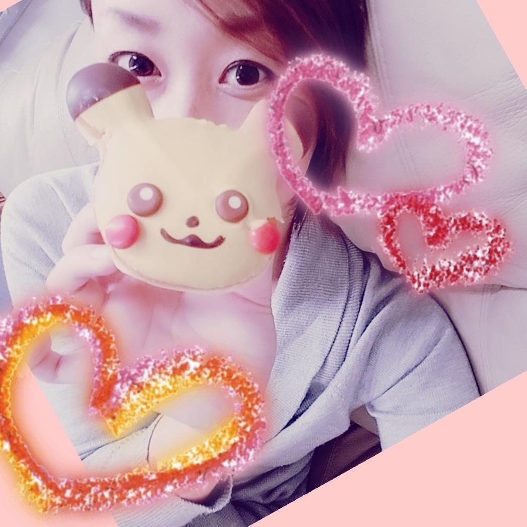「ピカチュウ♪」12/09(日) 16:59   ゆきの写メ・風俗動画