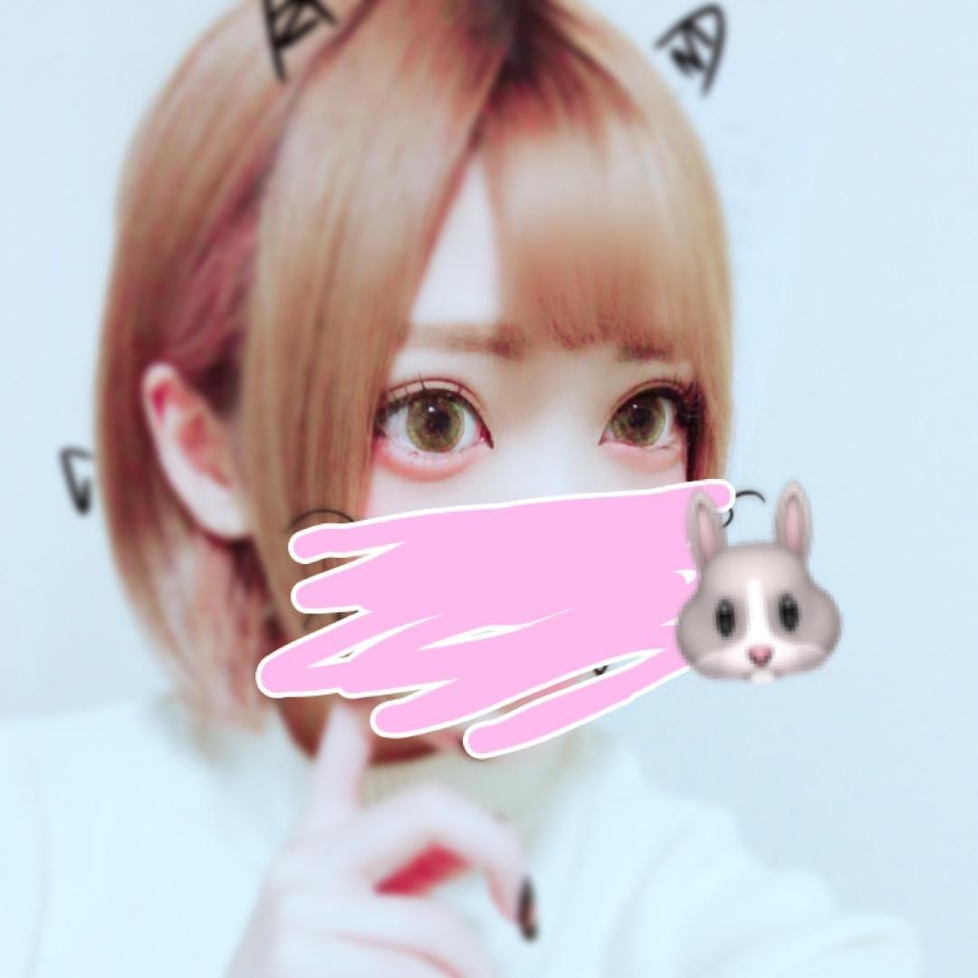 みなみ☆極上スレンダー美少女「おれい」12/09(日) 17:15 | みなみ☆極上スレンダー美少女の写メ・風俗動画