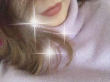 れな◆超待望のルックス「おひさしぶりです?」12/09(日) 17:27 | れな◆超待望のルックスの写メ・風俗動画