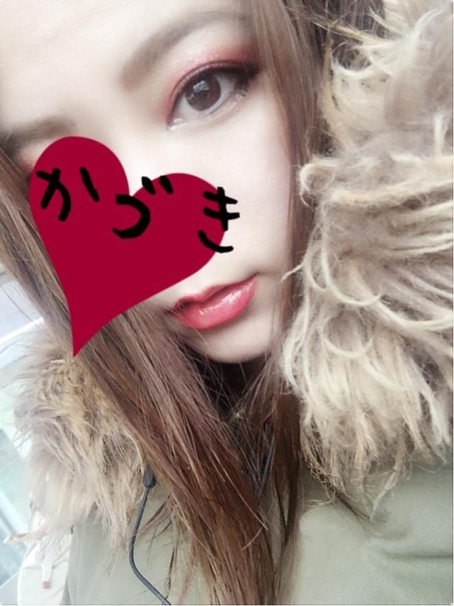 かづき「かづき?出勤?」12/09(日) 17:44   かづきの写メ・風俗動画