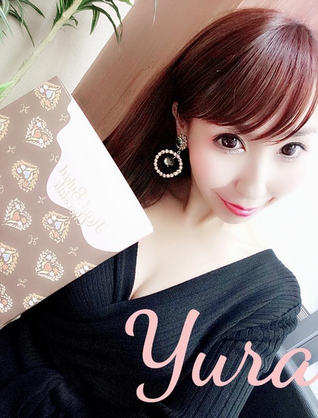 「ベイクドショコラ?」12/09日(日) 18:05 | ゆらの写メ・風俗動画