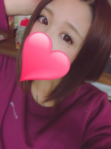 りこ「こんばんわ?」12/09(日) 18:09 | りこの写メ・風俗動画