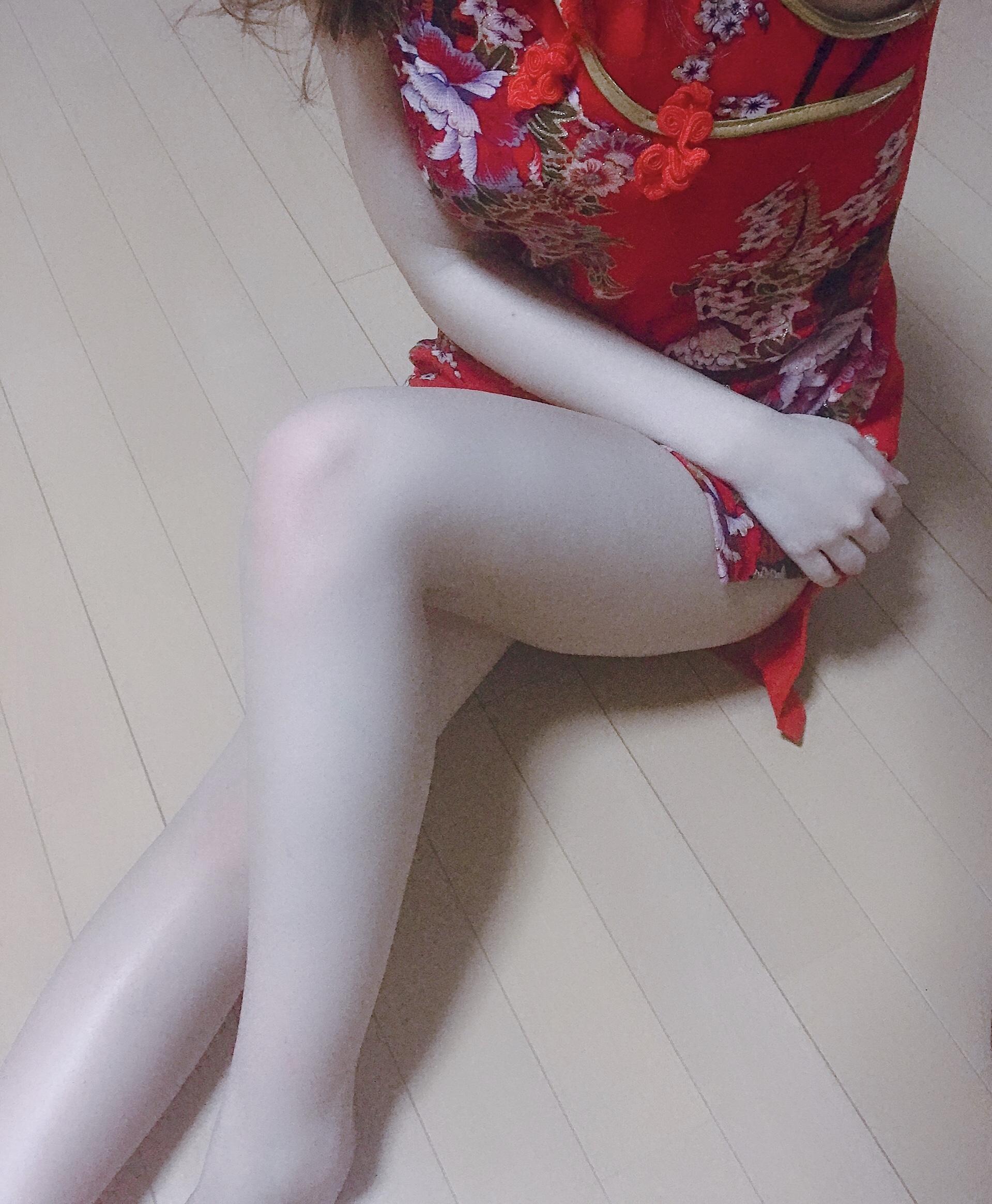 「出勤|*'ω')」12/09(日) 18:44 | 藤崎 あんりの写メ・風俗動画