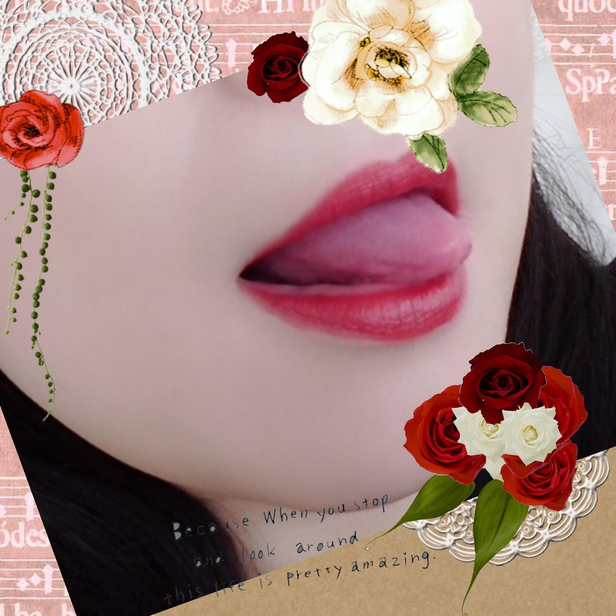 「おれい」12/09日(日) 18:56 | ちはるの写メ・風俗動画
