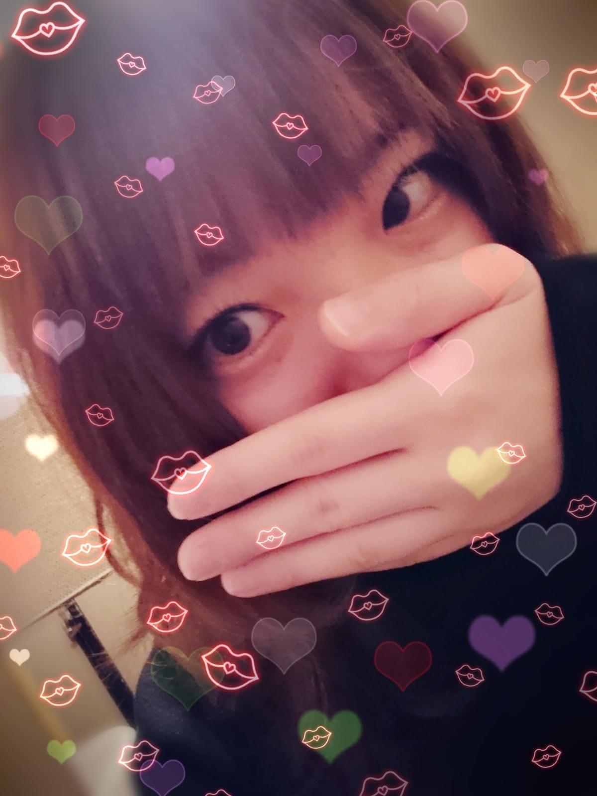 まこと「ありがとう」12/09(日) 19:14 | まことの写メ・風俗動画