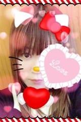 「♡.*昨日のお客様へ♡.*゜」12/09(日) 19:45 | 月島の写メ・風俗動画