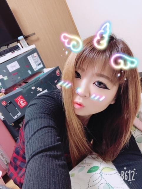 「コートの出番(?´ω`?)」12/09(日) 19:55   ひなの写メ・風俗動画