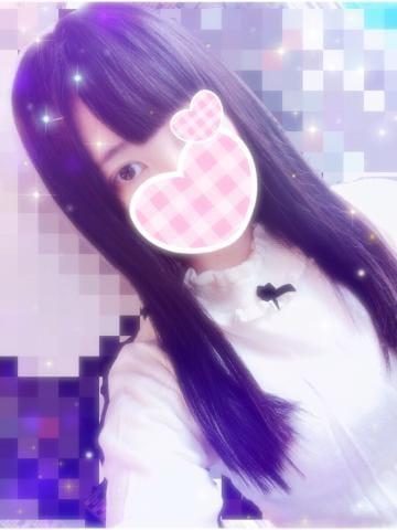 りぼん「??ちらり??」12/09(日) 20:00   りぼんの写メ・風俗動画
