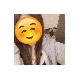 「おはうよ(゚ω゚)」12/09(日) 20:00 | さなの写メ・風俗動画