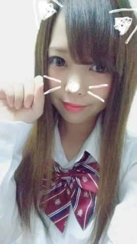 「出勤してま~すっ!」12/09(日) 20:01 | ミカの写メ・風俗動画