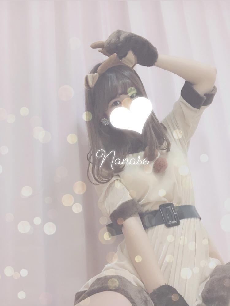 「となかいななせまる」12/09(日) 20:05 | ななせの写メ・風俗動画