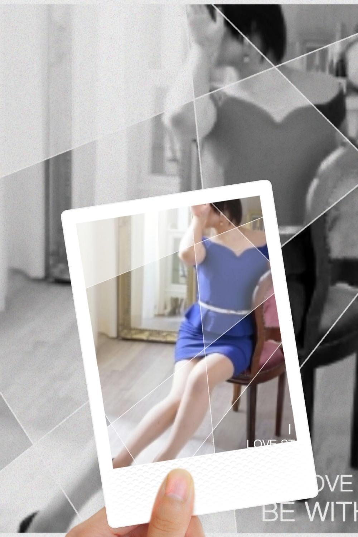 ちか☆★べっぴんさん「☆こんばんわ(^^)v☆」12/09(日) 20:14 | ちか☆★べっぴんさんの写メ・風俗動画