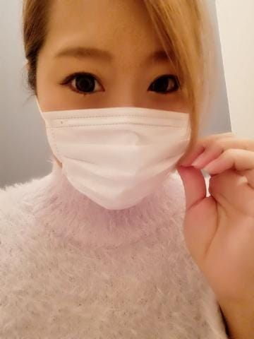 のりか「こんばんは♪」12/09(日) 20:32 | のりかの写メ・風俗動画